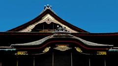 at Zenkō-ji 073