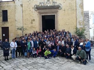 Turi Sant'Oronzo Lecce  (5)