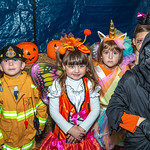 Halloween-2018-Kreyling-Photography-166