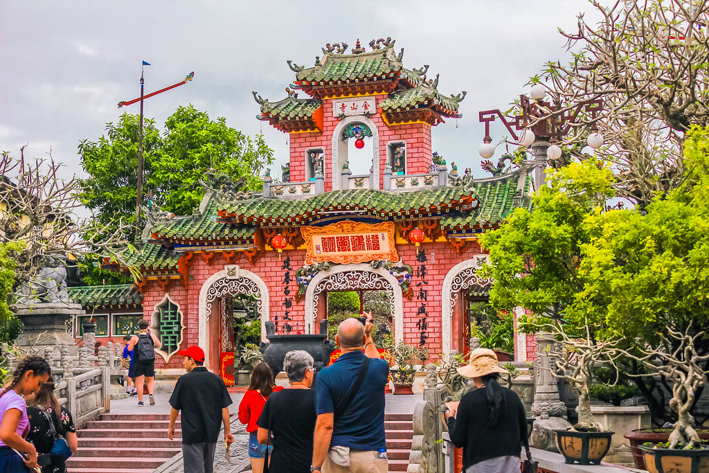 hoi-an-vietnam-alexisjetsets-2