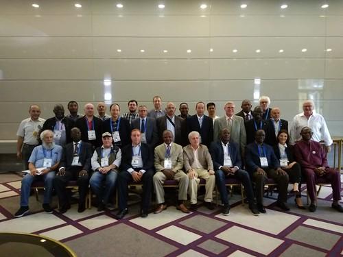 20180929 AIDEF Meeting