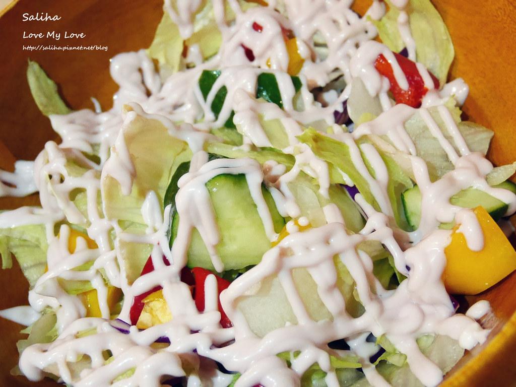 台北東區好吃義大利麵聚會聚餐餐廳推薦墨墨義大利麵 murmur pasta (1)