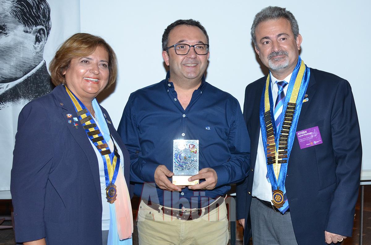 Rotary-Azize-Kalkavan,-Ali-Kamburoğlu,-Ayhan-Gedikoğlu
