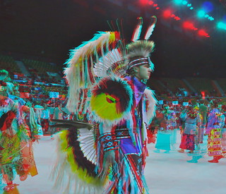 IMG_4160a2-Anaglyph Photo/3D
