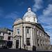 LLoyd's Bank, Penzance, Cornwall, UK
