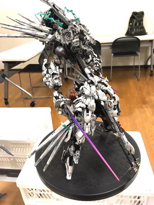 Yashio-Model2018_205