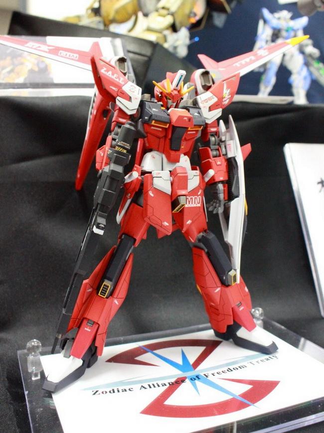 Yashio-Model2018_175