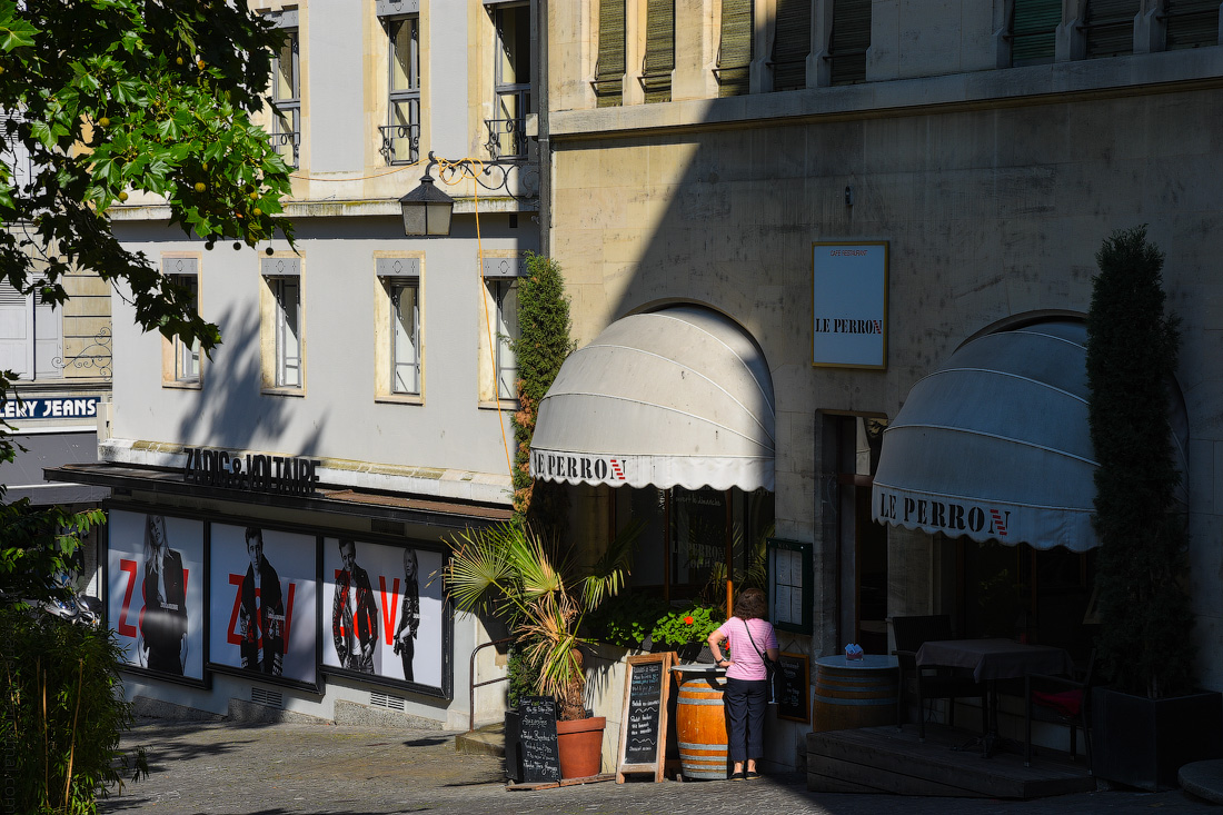 Genf-(5)