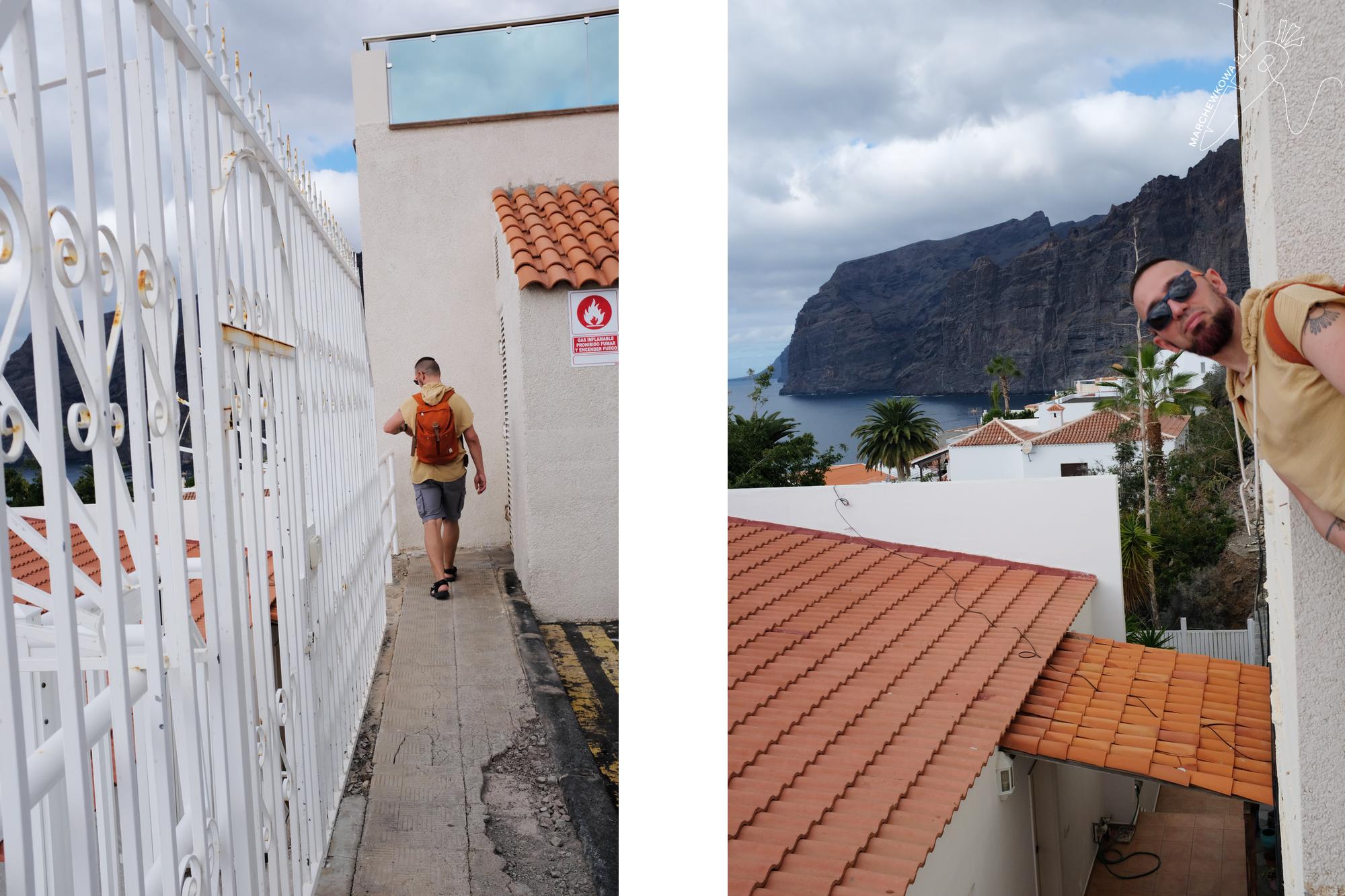 marchewkowa, blog, travel, vacation, Tenerife, urlop, wyprawa, wakacje, Teneryfa