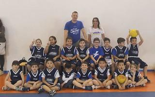 Dinamo Basket
