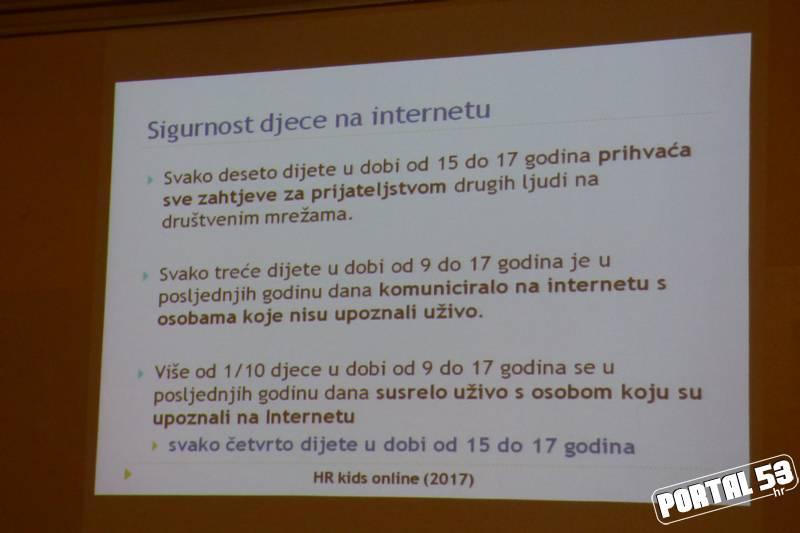 Image00030