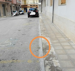 Ago strada Turi (1)