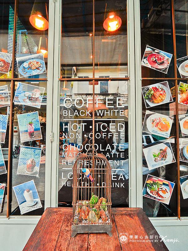 blue-cafe-5