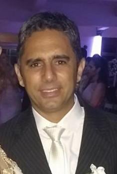 Juiz em Santarém manda incluir invasor de terras condenado e foragido no BNMP, Silas Soares - foragigo
