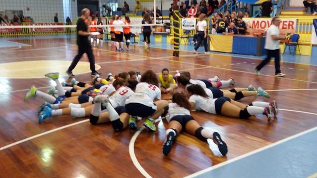 Tecnova Volley Gioia_2018-10-14_6