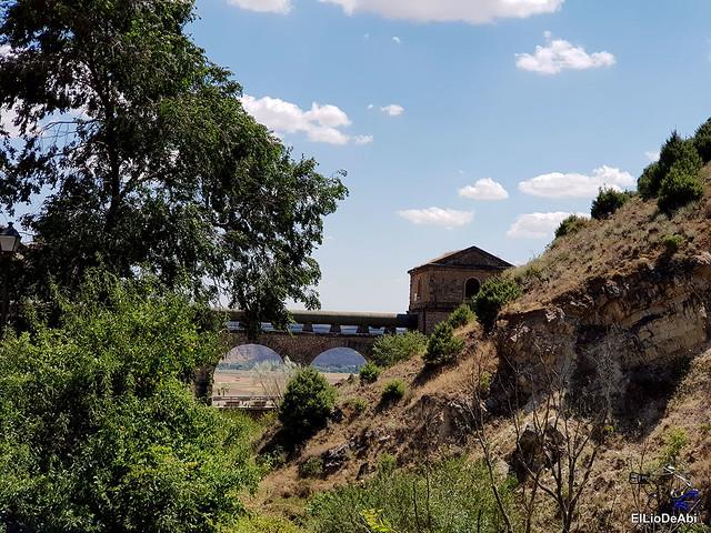 Descubre Patones de Arriba, el pueblo que tuvo rey (13)