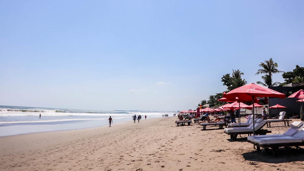 bali-beach-alexisjetsets