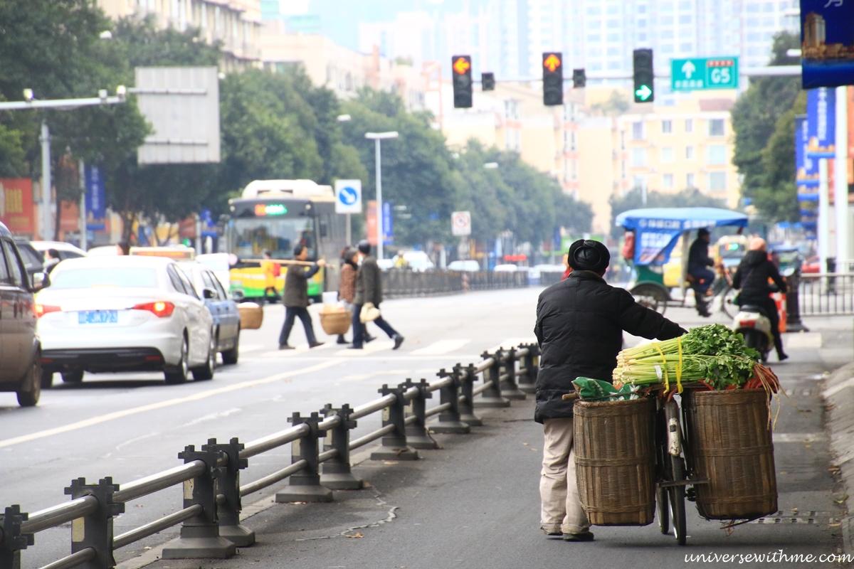 China Travel030