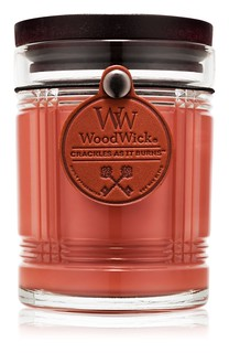 woodwick-reserve-canyon-bougie-parfumee-226-8-g___5