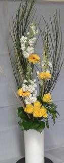 2018-03-24- Les bouquets droits