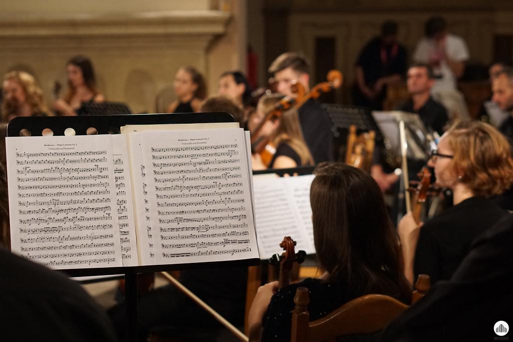 Heroic Symphonizm