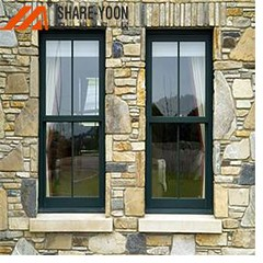 aluminum-sliding-windows (1)