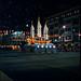 Lantern Festival 2018 - Singapore