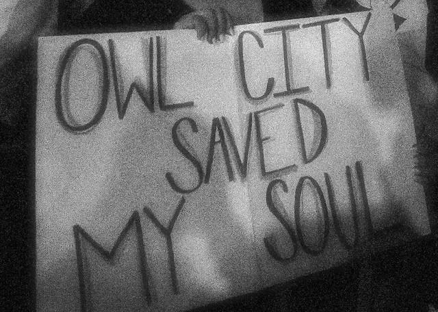OwlCity17