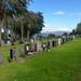 Port Glasgow Cemetery Woodhill (362)