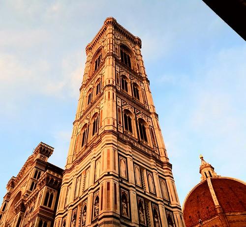 Scorci di Firenze