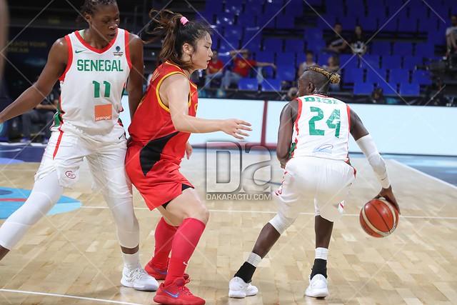 Senegal-Chine-19