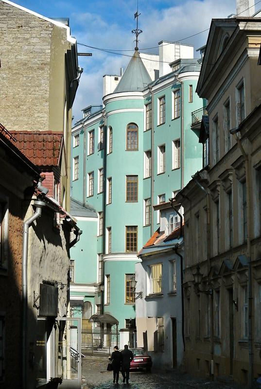 Tallinna_9_2018_39