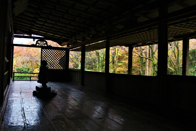 kosanji2-koyo004