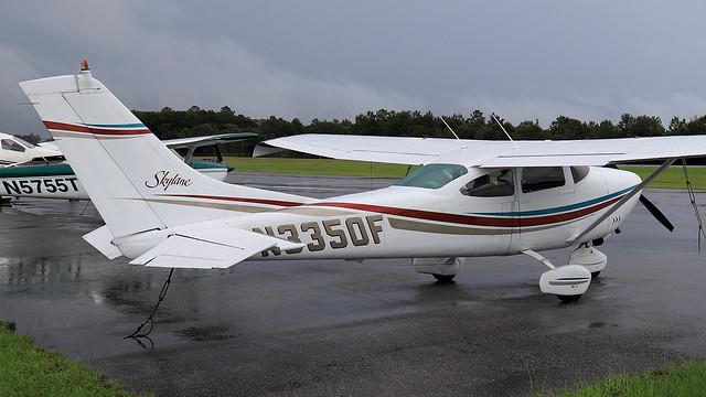 N3350F
