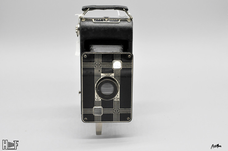 _DSC8492 Kodak Jiffy Six-20