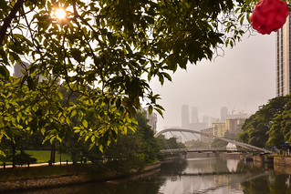 Singapore-morning-(47) /