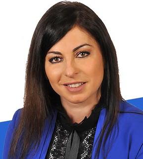 Maria Montanaro