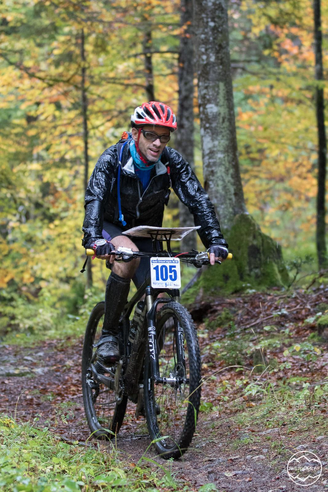 ROA 2018-VTT Col du Prayet (66)