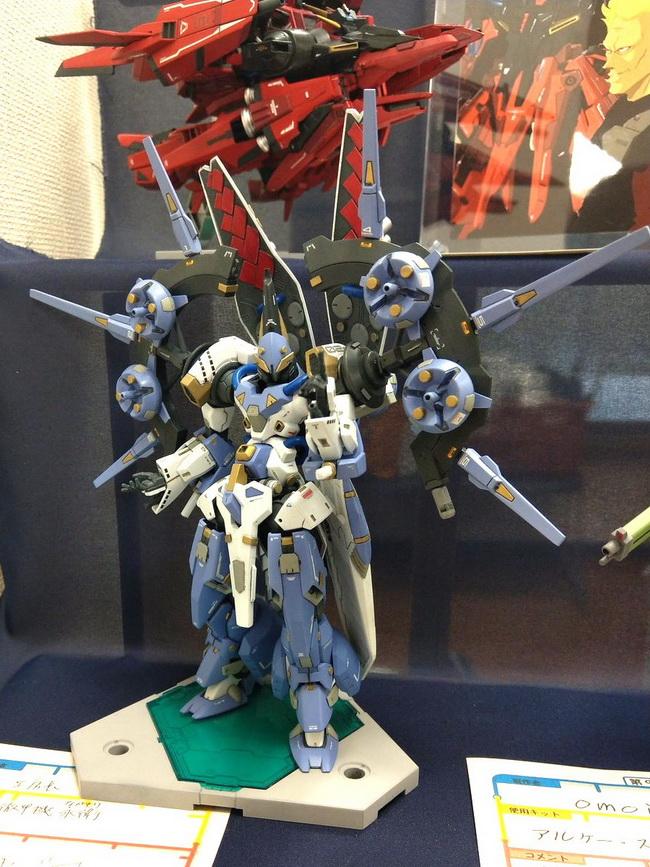 Yashio-Model2018_007