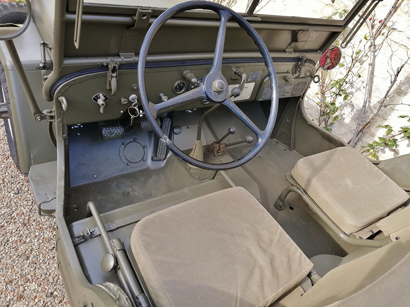 f5c050b0-willys-jeep-steve-mcqueen-6