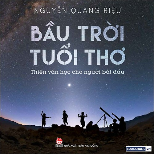 bau_troi_tuoi_tho