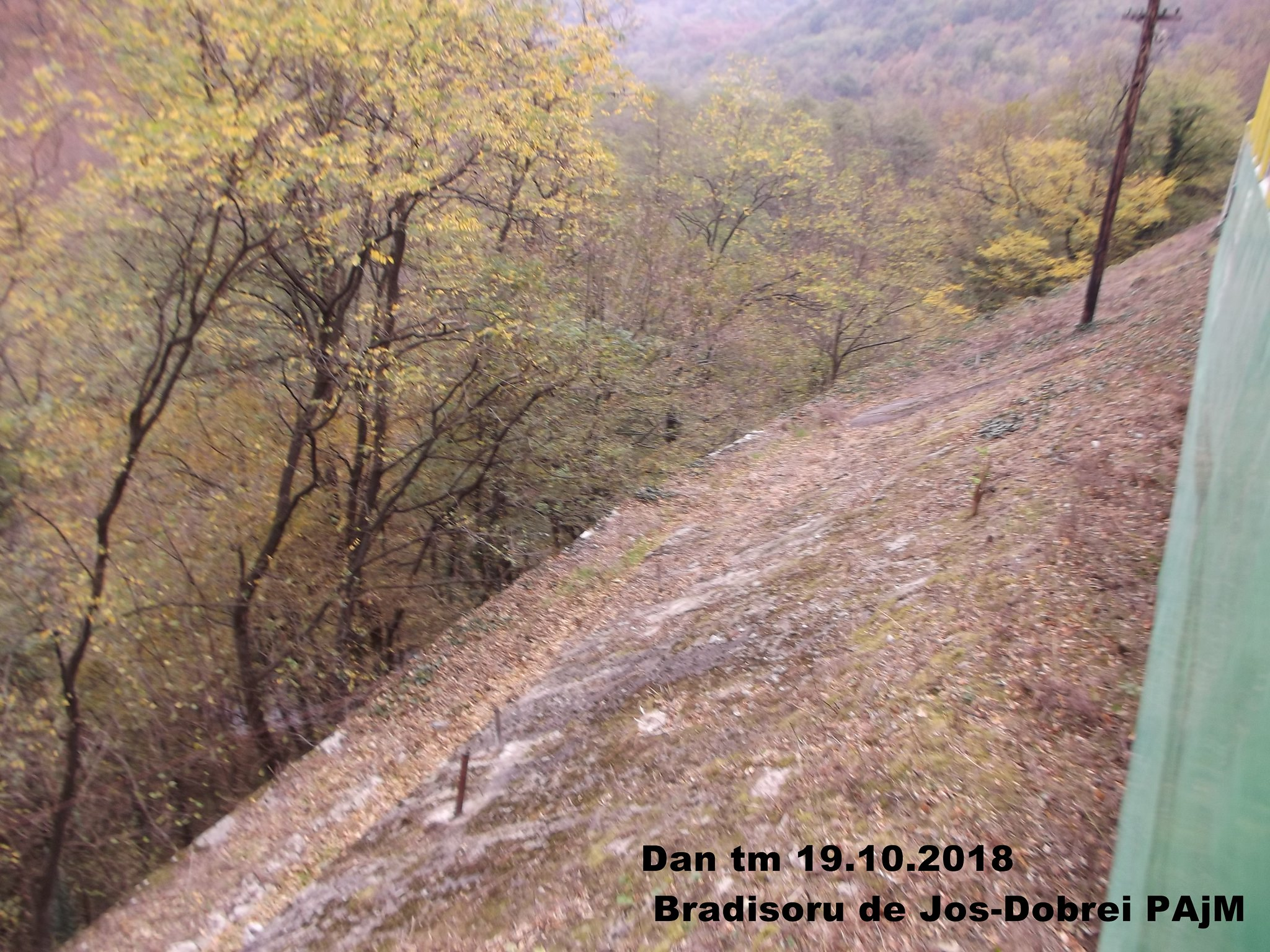 925 : Oravita - Anina - Pagina 40 45471242671_69d5073049_k