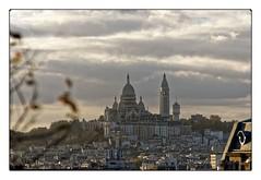 DSC00416T__resultat - Photo of Le Poinçonnet