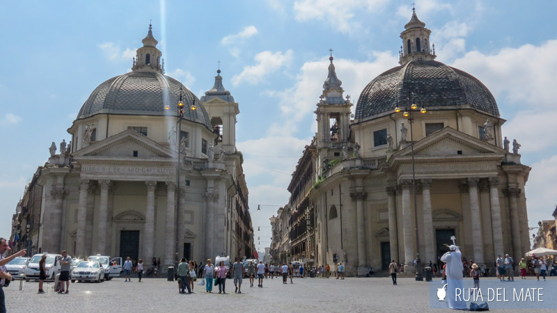 Que ver en Roma IMG_9934