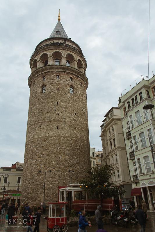 istanbul-1148