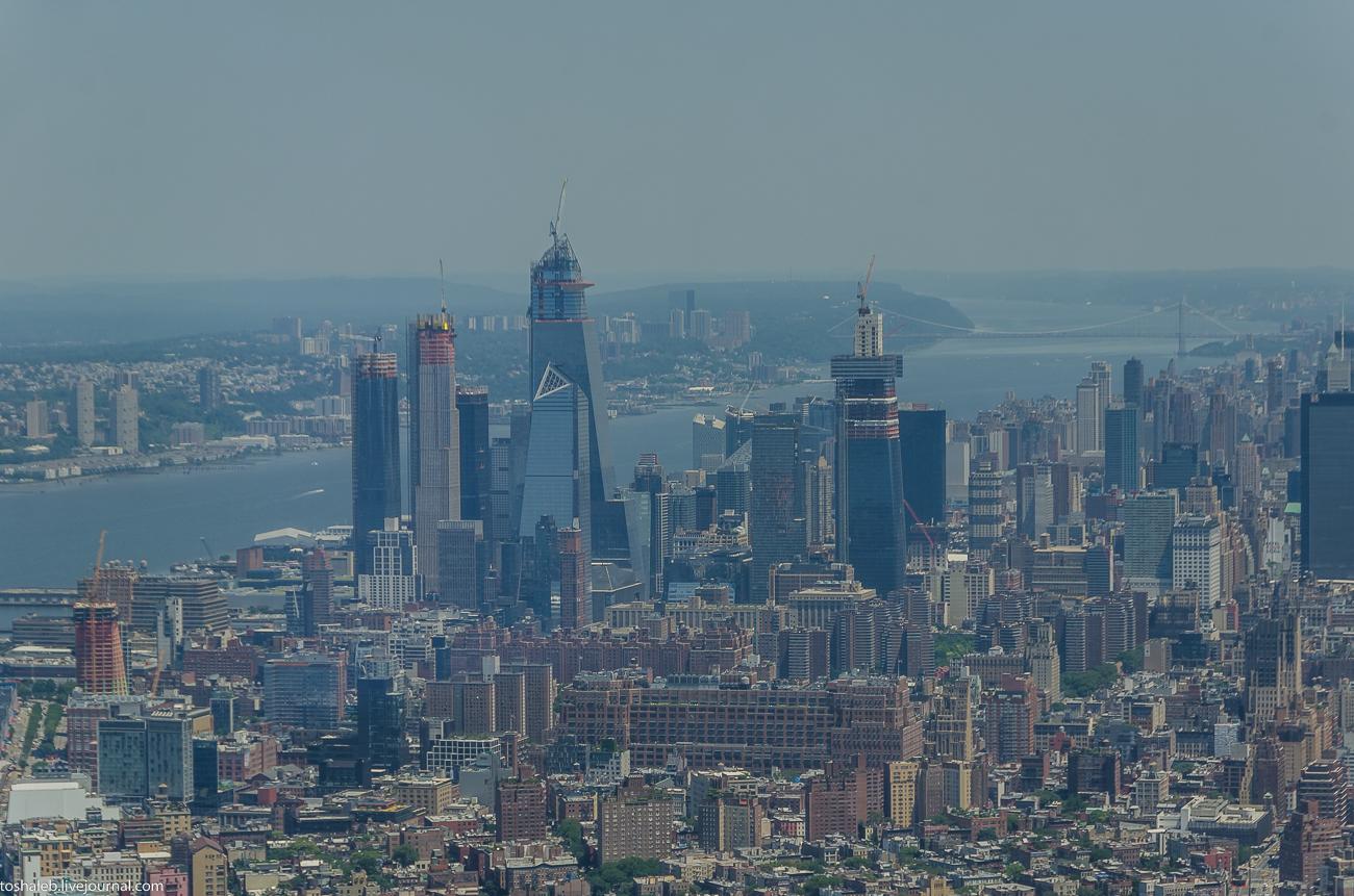 Нью-Йорк_обсерватория One World-29