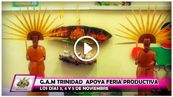 g-a-m-trinidad-apoya-feria-productiva-los-dias-3-4-y-5-de-noviembre