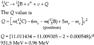 NCERT Solutions for Class 12 Physics Chapter 13 Nucle 19