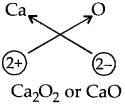 NCERT Solutions for Class 9 Science Chapter 3 Atoms and Molecules 14