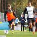 ECSSC_Portland_Sunday_FA_Cup-309